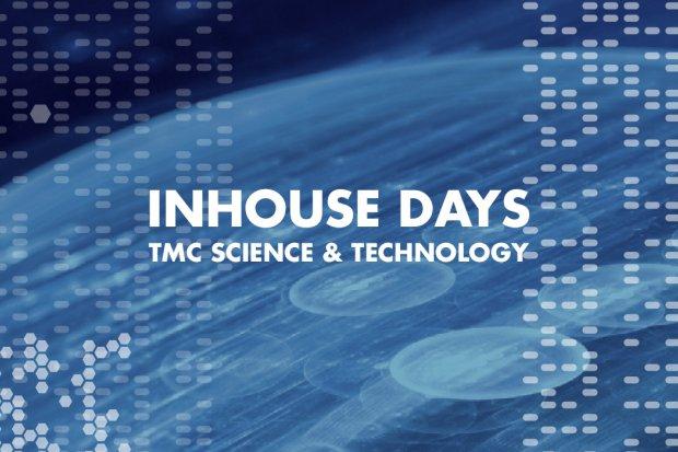 Inhouse Days